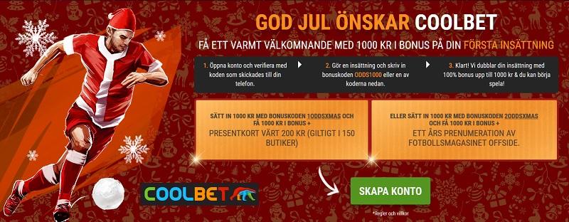 Spela bra betting online hos nya spelbolag