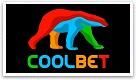 Coolbet oddset listan