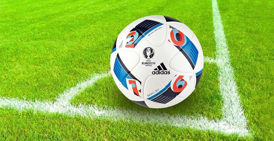 Listan med de bästa oddsen på EM i fotboll 2021